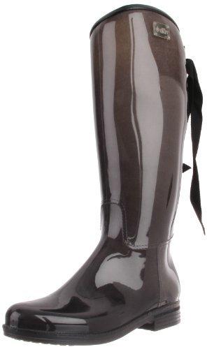 dav Women's Eve Knee-High Boot