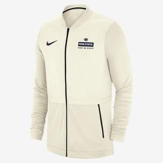 Nike College (Stanford) Men's Jacket