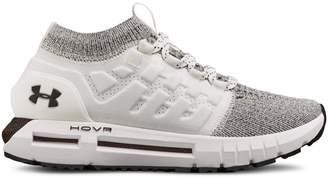 Under Armour Women's UA HOVR Phantom Running Shoes