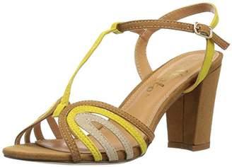 Callisto Women's Carma Dress Sandal