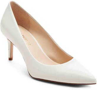 Enzo Angiolini Ranci Pump - Women's