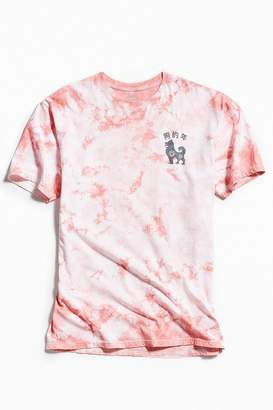 Urban Outfitters Year Of The Dog Tee