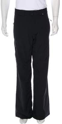 Spyder Troublemaker Pants w/ Tags