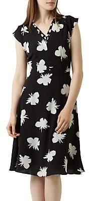 Fenn Wright Manson Belle Dress, Black