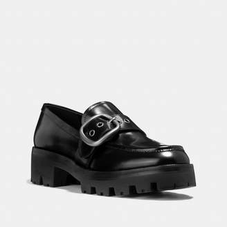 Coach Grand Loafer