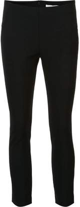Veronica Beard skinny trousers
