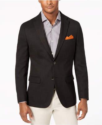 Tommy Hilfiger Men's Modern-Fit Th Flex Stretch Sport Coat