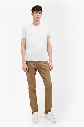 French Connection 5 Pocket Trousers