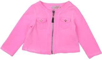 SO TWEE by MISS GRANT Sweatshirts - Item 37929523VM