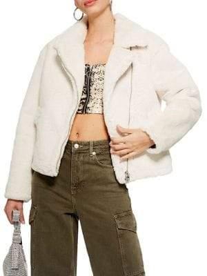 Topshop Women Shopstyle Canada