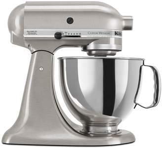 KitchenAid 5QT. Custom Metallic Series Stand Mixer