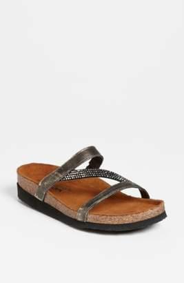 Naot Footwear 'Hawaii' Sandal