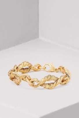 Aurelie Bidermann Lola bracelet
