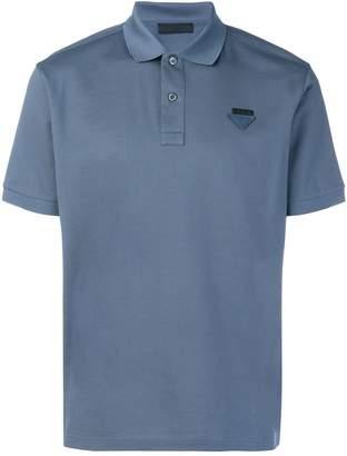 86869b12 Prada Men's Shirts - ShopStyle