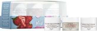 Fresh Mask Love Skincare Set