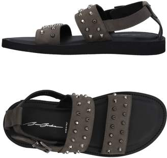 Bruno Bordese Sandals - Item 11427932AX