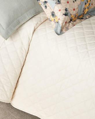 Ralph Lauren Home Aven Full/Queen Quilt