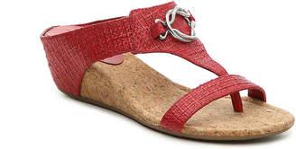 Impo Gwyneth Wedge Sandal - Women's
