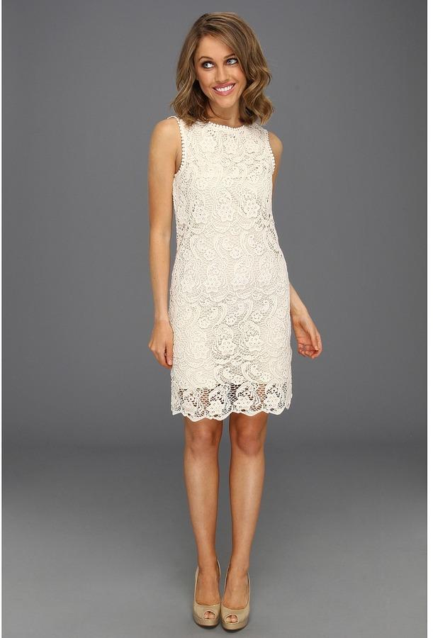 Joie Vionne Dress Women's Dress