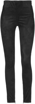 Velvet by Graham & Spencer Casual pants