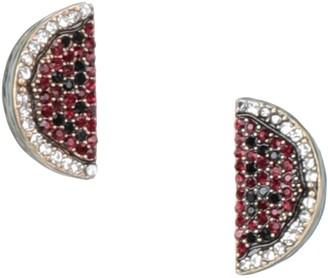 Marc Jacobs Earrings - Item 50219885BX