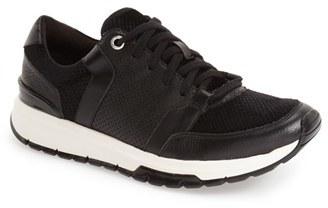 Calvin Klein 'Vinnie' Sneaker (Women) $99.95 thestylecure.com