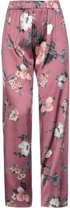 Kangra Cashmere Casual pants - Item 13351228QU