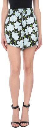 Off-White OFF-WHITETM Shorts