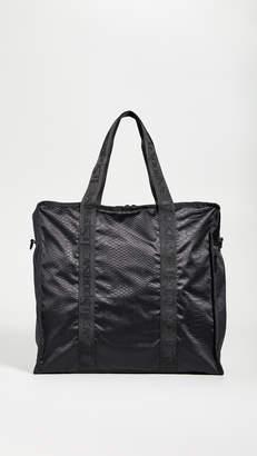Le Sport Sac Gabrielle Weekender Box Tote Bag
