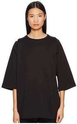 Yohji Yamamoto Bold Stripe Sweater Women's Sweater