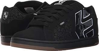 Etnies Men's Fader 2 Skate Shoe