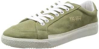Pantofola D'oro [パントフォラ・ドーロ PG70 PG70 KKI(KKI/41)
