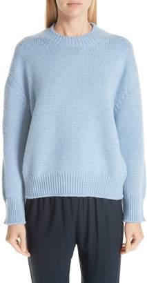 Mansur Gavriel Merino Wool Sweater
