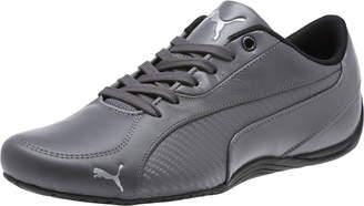 Drift Cat 5 Carbon Men's Shoes