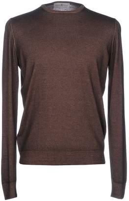 Della Ciana Sweaters - Item 39752743AC