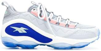 Reebok DMX Run 10 sneakers