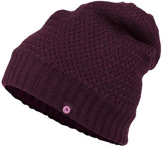 Marmot Women's Stephanie Hat