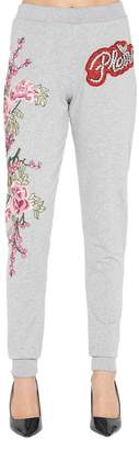 Philipp Plein Sweatpants