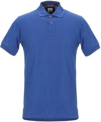 Paul Smith Polo shirts - Item 12358905TH