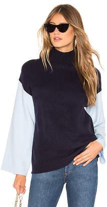 Tularosa Hepburn Sweater