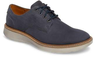 Ecco Aurora Plain Toe Derby