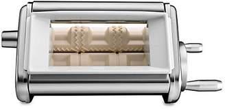 KitchenAid Ravioli Maker & Mixer Attachment