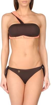 Chic Bikinis