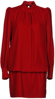 Marc Jacobs Short dresses - Item 34849595DD
