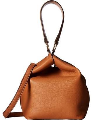 Sam Edelman Renee Bucket Bag Handbags
