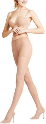 Falke Shaping Panty 20 Tights