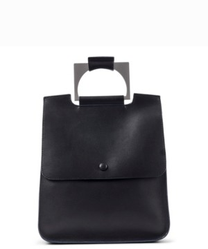 Jtb Just To Be Bold Backpack Bag