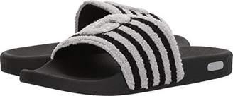 GUESS Men's ibsen Slide Sandal