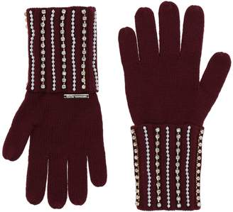 MICHAEL Michael Kors Gloves - Item 46613152JU