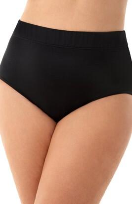 Miraclesuit Bikini Bottoms